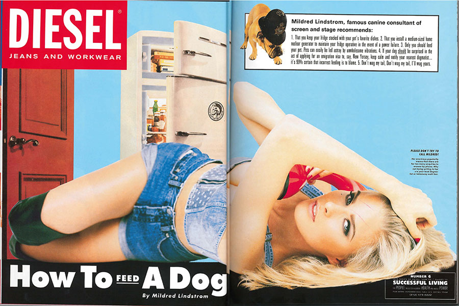 diesel_ads_side_2